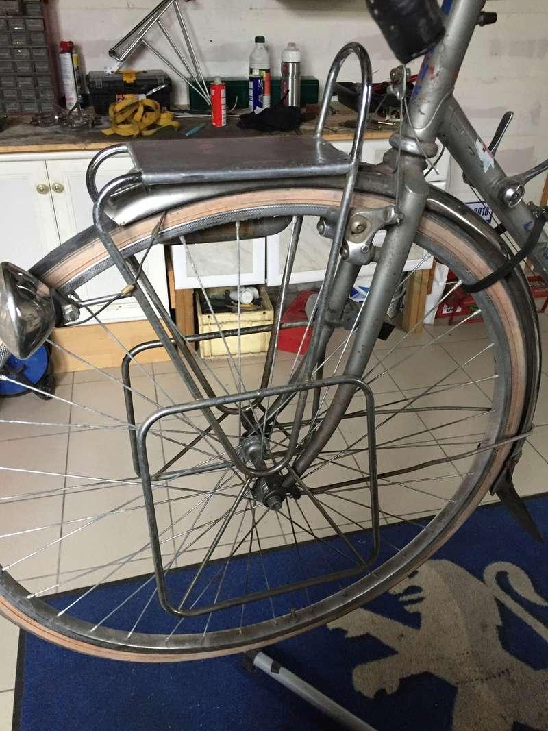 Cycles Minne (demande d info) Img_0918