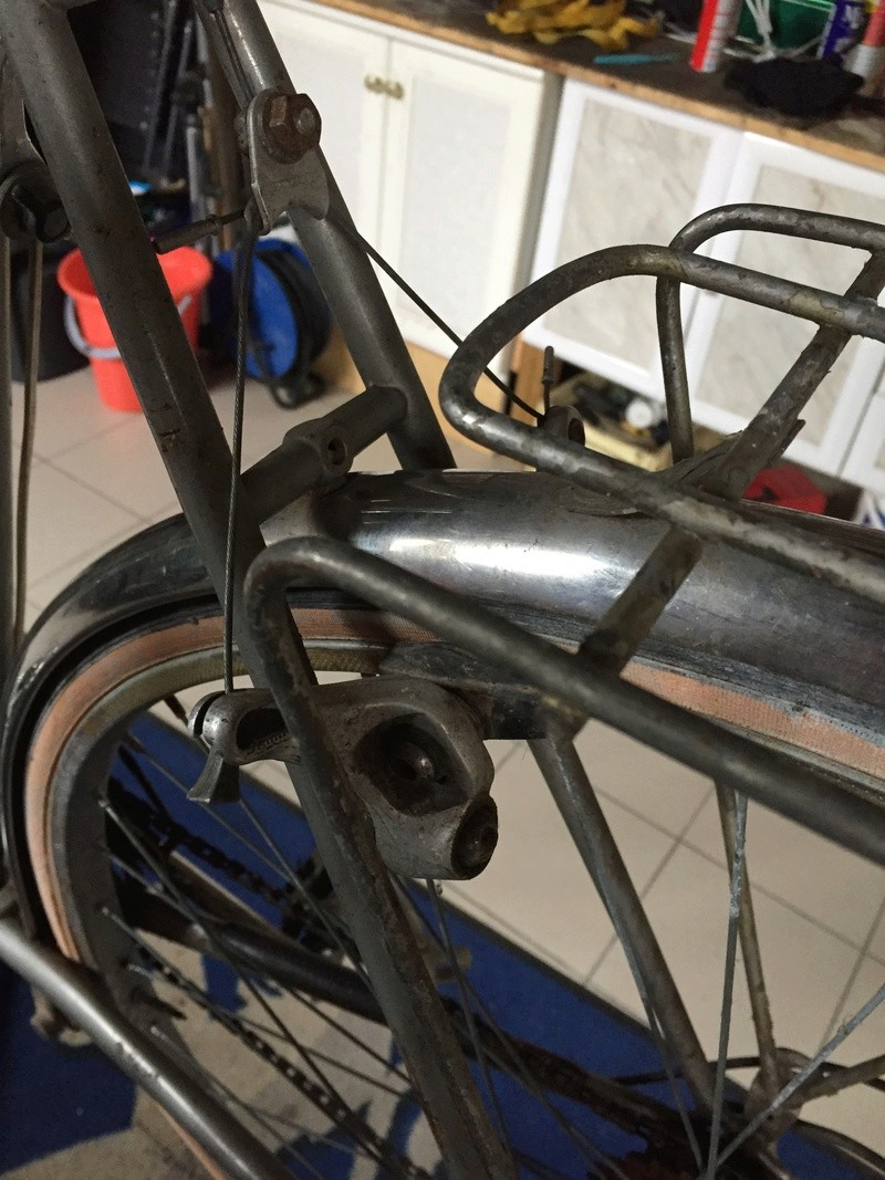 Cycles Minne (demande d info) Img_0925