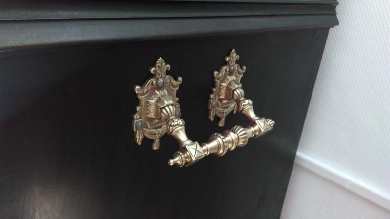 Nouveau pensionnaire : Orgue-Célesta Mustel modèle 11  Imag0411