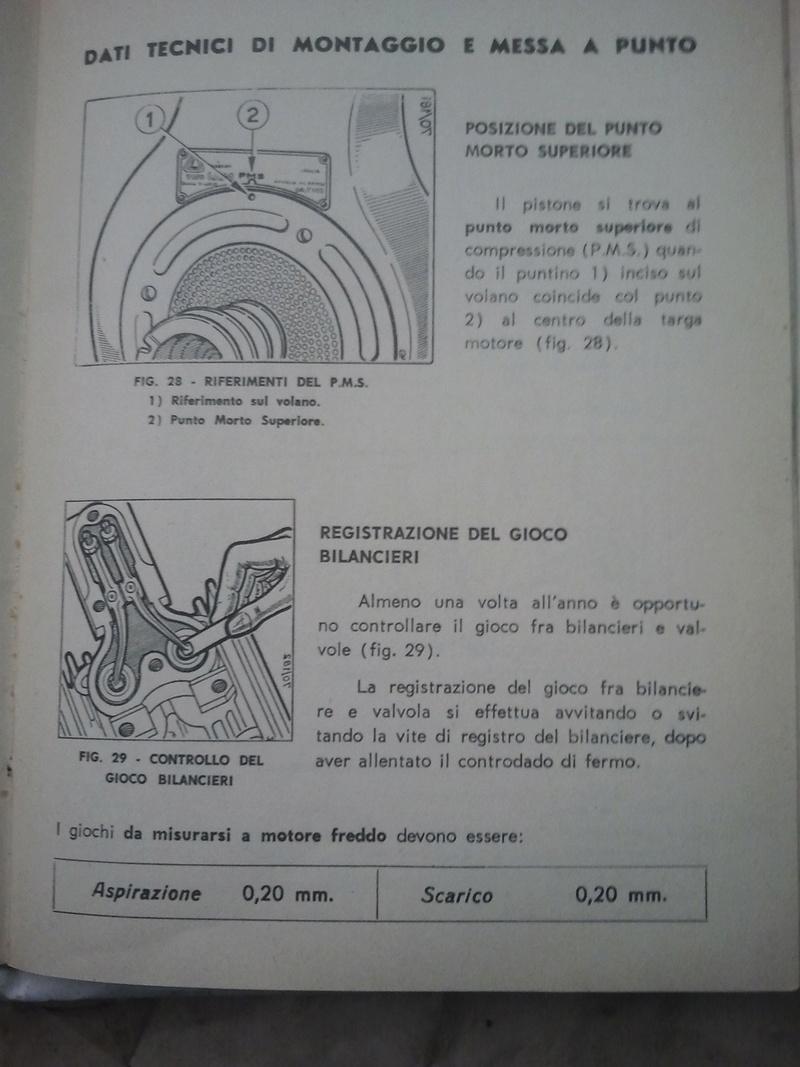 lombardini - HAKO me Tracasse - Page 3 F5410