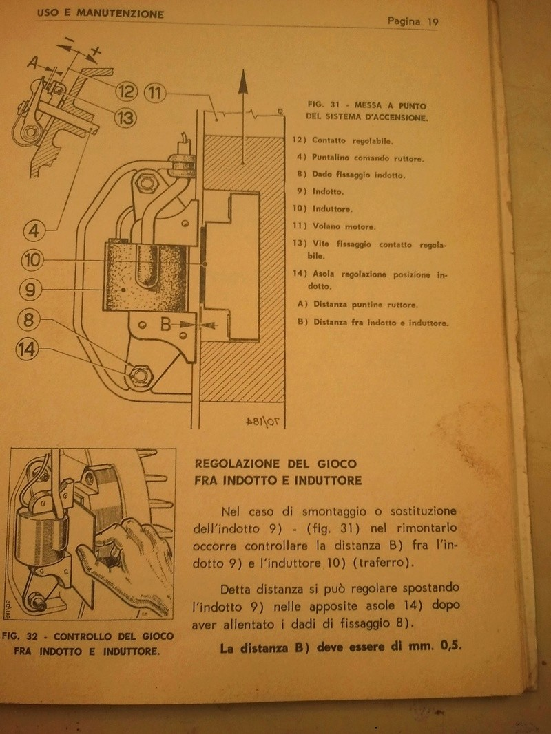 lombardini - HAKO me Tracasse - Page 3 F5610