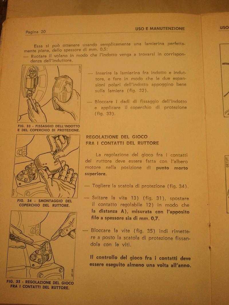 lombardini - HAKO me Tracasse - Page 3 F5710
