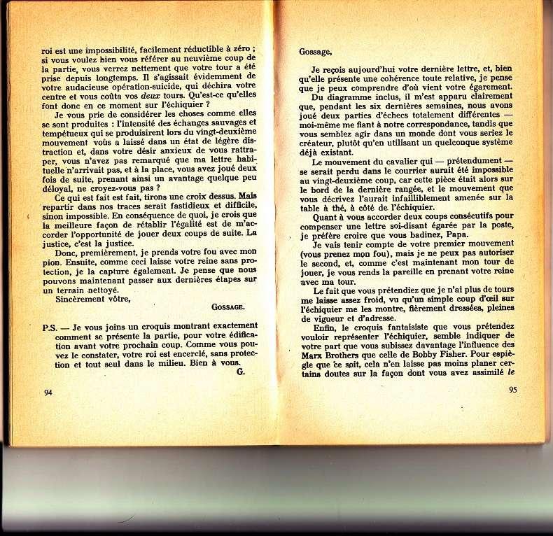 Suite de la correspondance Gossage-Vardebedian -2 Feuill14