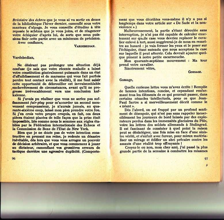 Suite de la correspondance Gossage-Vardebedian -3 Feuill15