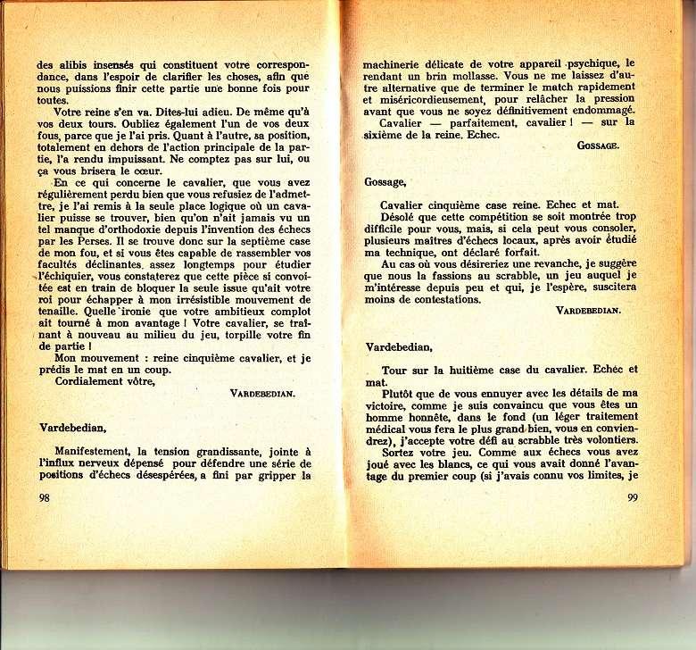 Suite de la correspondance Gossage-Vardebedian -3 Feuill16
