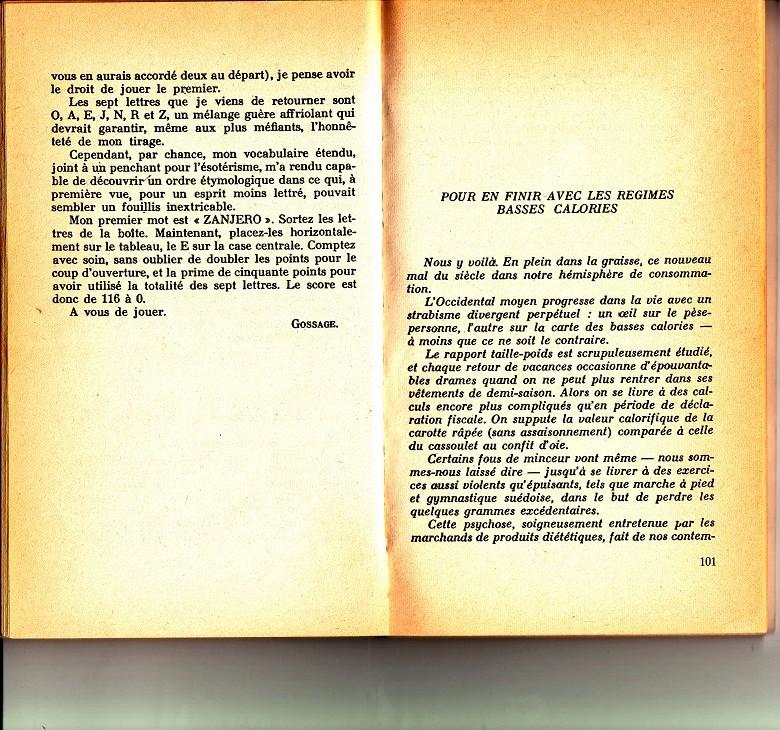 Suite de la correspondance Gossage-Vardebedian -3 Feuill17