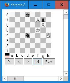 Banet-Pavlov Chess 960 par équipes Godwin10
