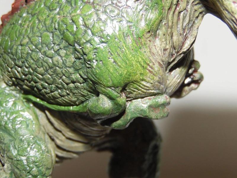 Takama's Retro DinosaursThread(Models by Archinto) 17015910