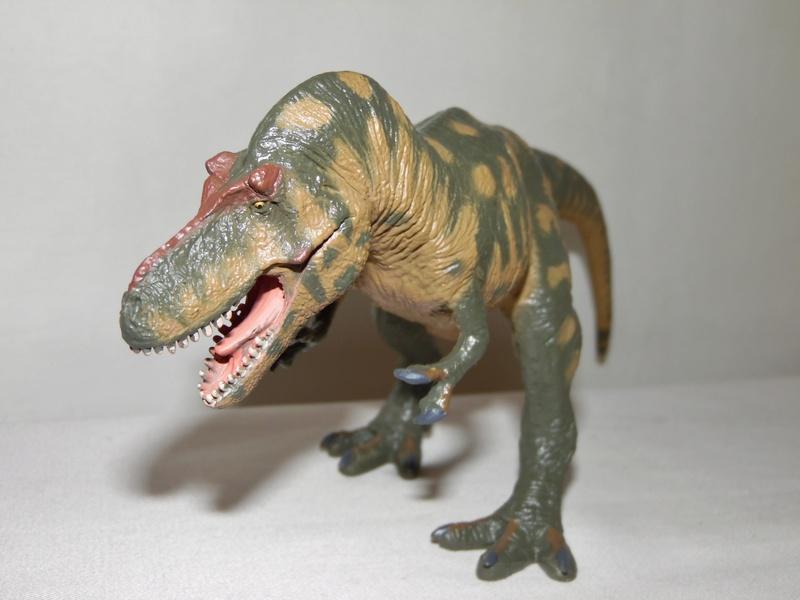 Takama's Prehistoric Battats - Page 2 Sam_2815