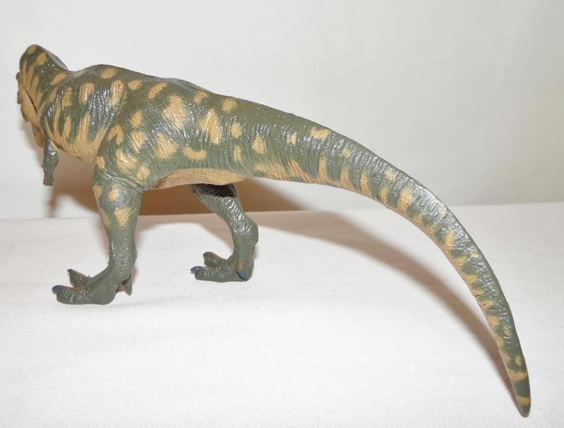 Takama's Prehistoric Battats - Page 2 Sam_2817