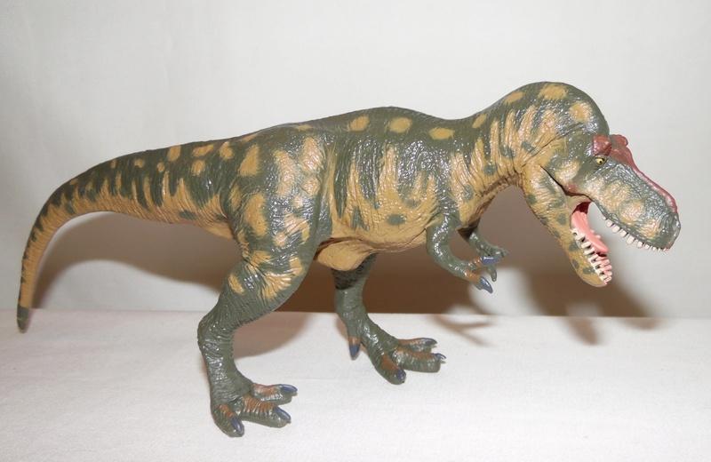 Takama's Prehistoric Battats - Page 2 Sam_2818