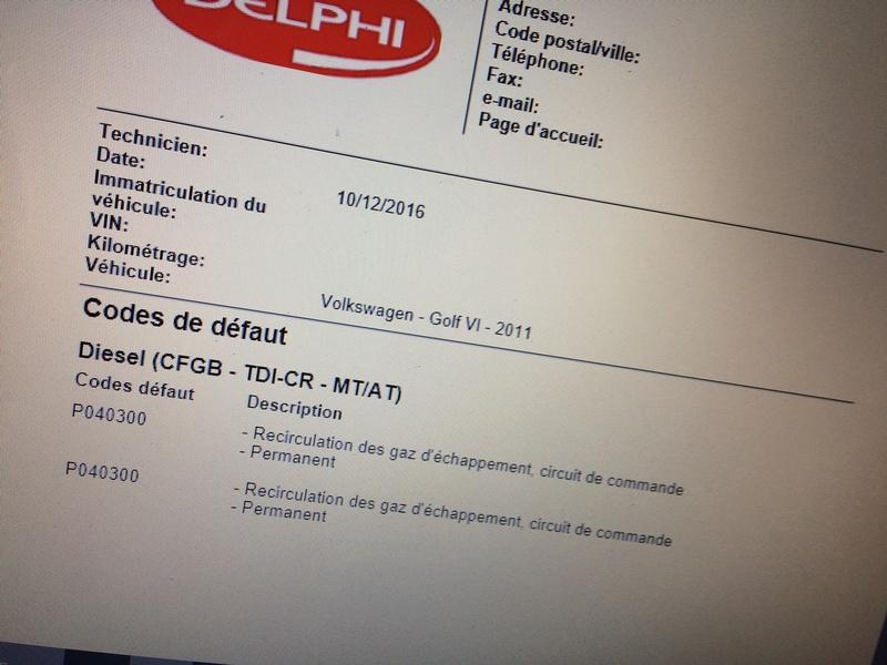 Code Défaut P040300 Img_9310