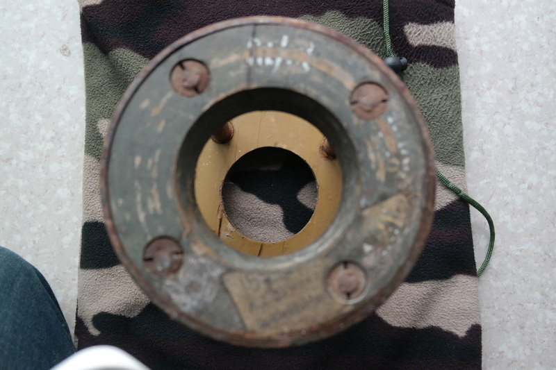 identification accessoire d artillerie allemande Sam_7831