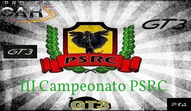 3B División // #3/6 SPA-Francorchamps // Confirmación de Asistencia(MARTES 11, 22:30) 3er_ca11