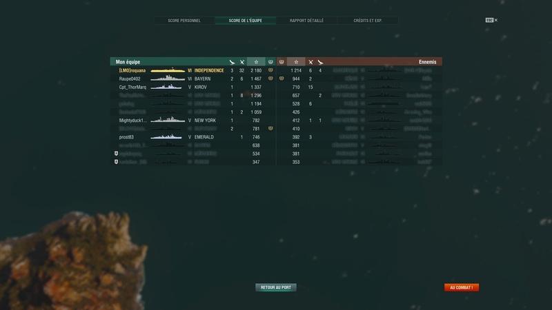 Votre heure de gloire Shot-124