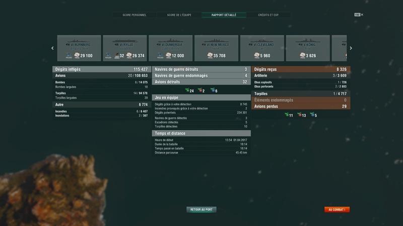 Votre heure de gloire Shot-125