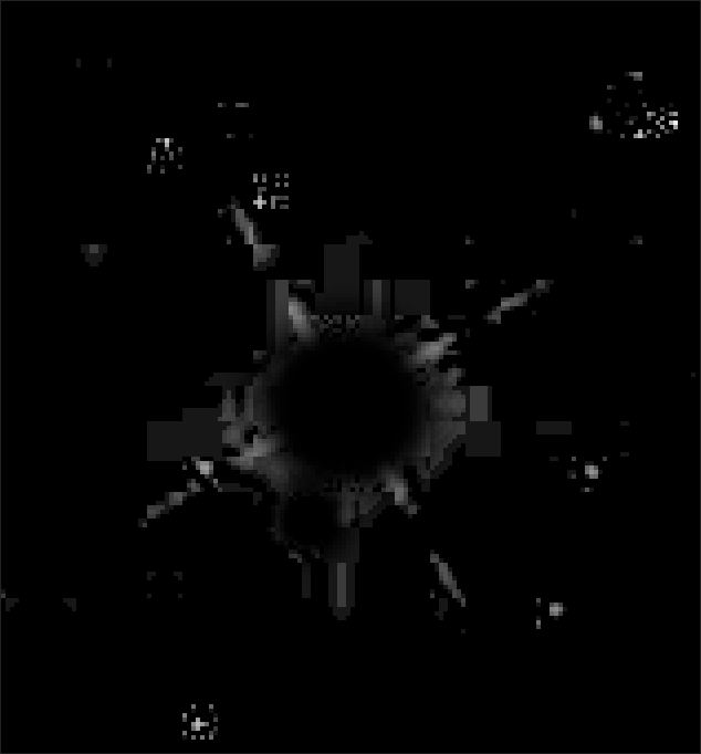 Photo d'une planète et de son étoile... Captur10