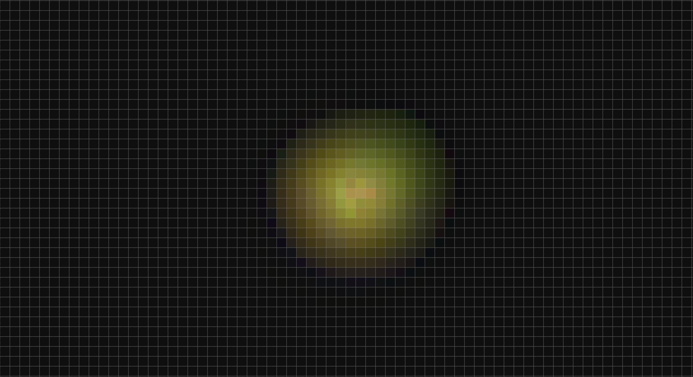 Jupiter - Callisto (b) (23-24)-04-17 00h16'06'' Captur10