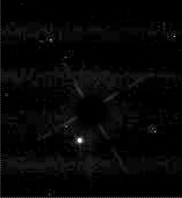 Photo d'une planète et de son étoile... Captur11