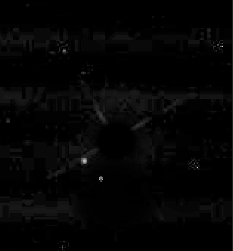 Photo d'une planète et de son étoile... Captur12