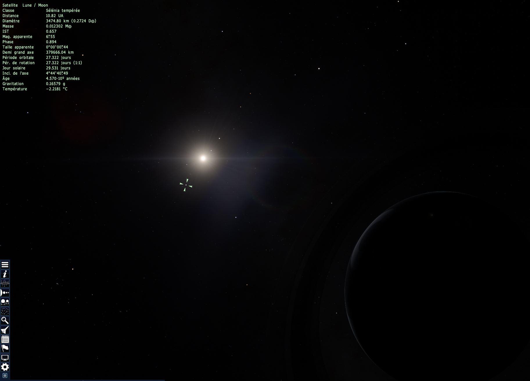 Photo d'une planète et de son étoile... Simul_10