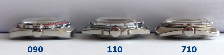 Vos boitiers 110 3boiti10