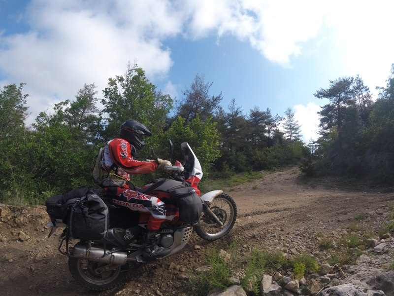 Ultimate Off road Ride 2017 - Page 3 G0013011