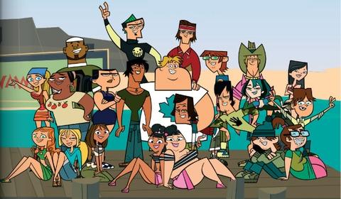Les dessins animés / animés qui ont bercé votre enfance  - Page 2 Pi10