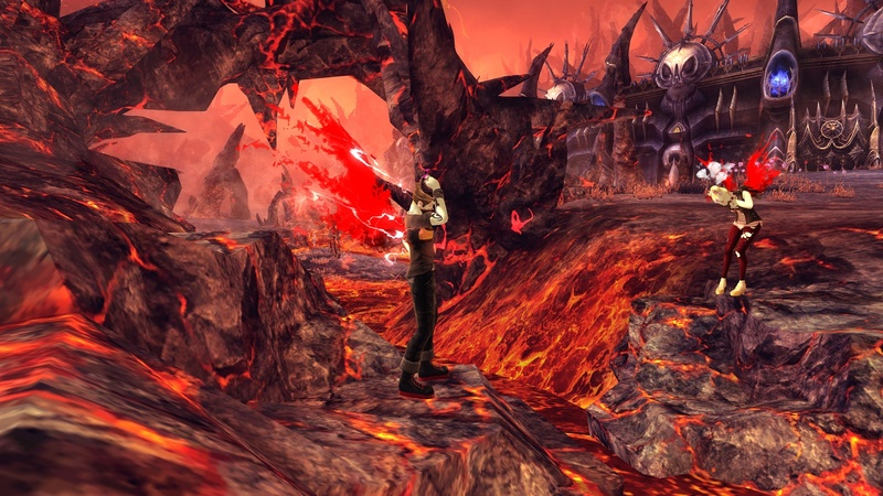 Jeux Olympiques des Inferno ! Eos17122