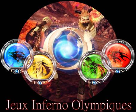 Jeux Olympiques des Inferno ! Jo_san11