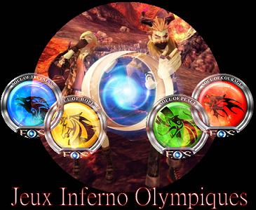 Jeux Olympiques des Inferno ! Jo_san16