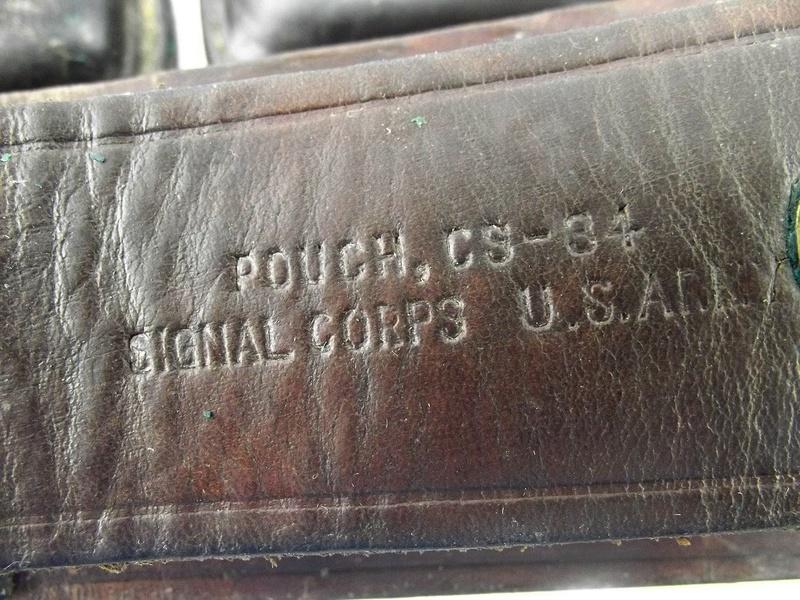 Quelques étuis CS-34 Dscf4412
