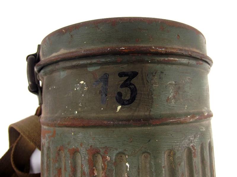 un masque a gaz sympa Dscf4424