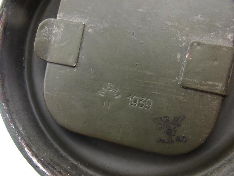un masque a gaz sympa Dscf4436