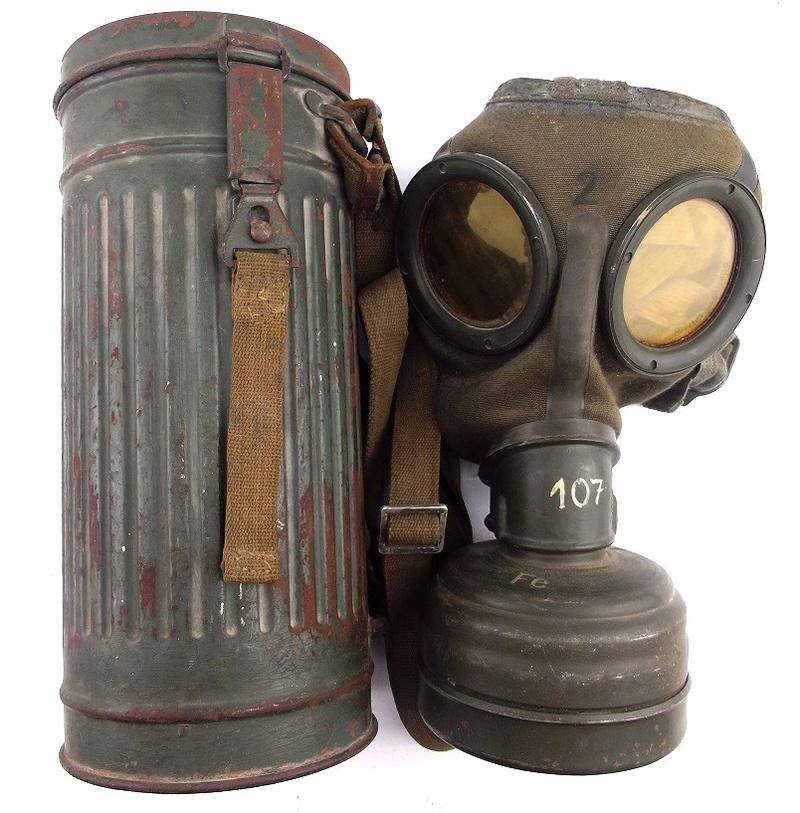 un masque a gaz sympa Dscf4446