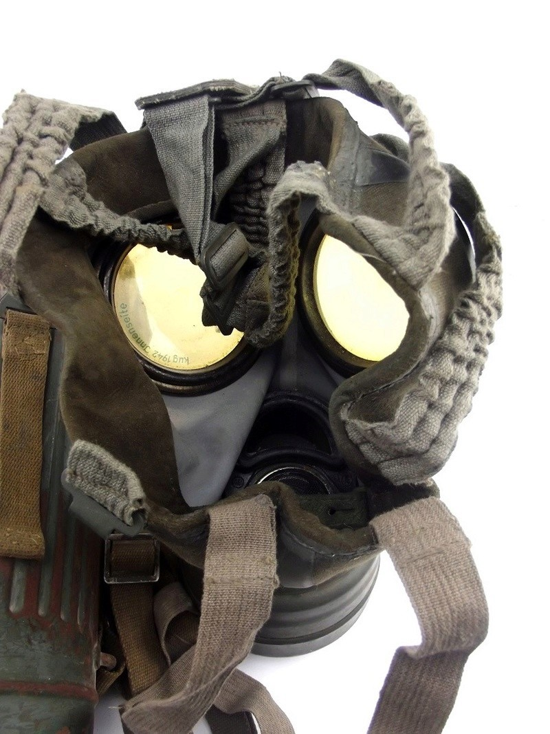un masque a gaz sympa Dscf4448