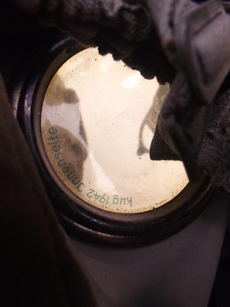 un masque a gaz sympa Dscf4450