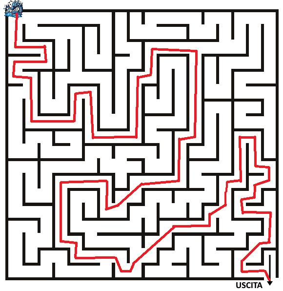 Elenco Partecipazioni: Gioca con il Serpente Marino #4 - Pagina 3 Rgyztf11