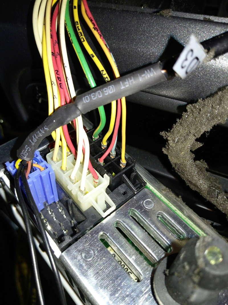 Debrancher auto radio sans le code ? Imag0127