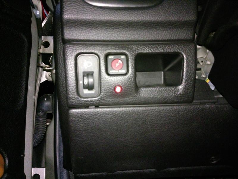 Debrancher auto radio sans le code ? - Page 2 Imag0128