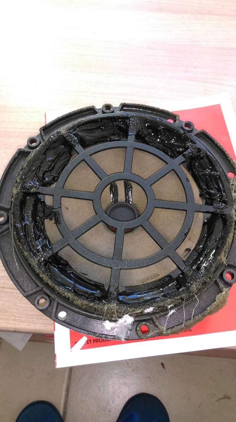 Que pensez vous de ce kit HP upgrade complet ? Imag0710