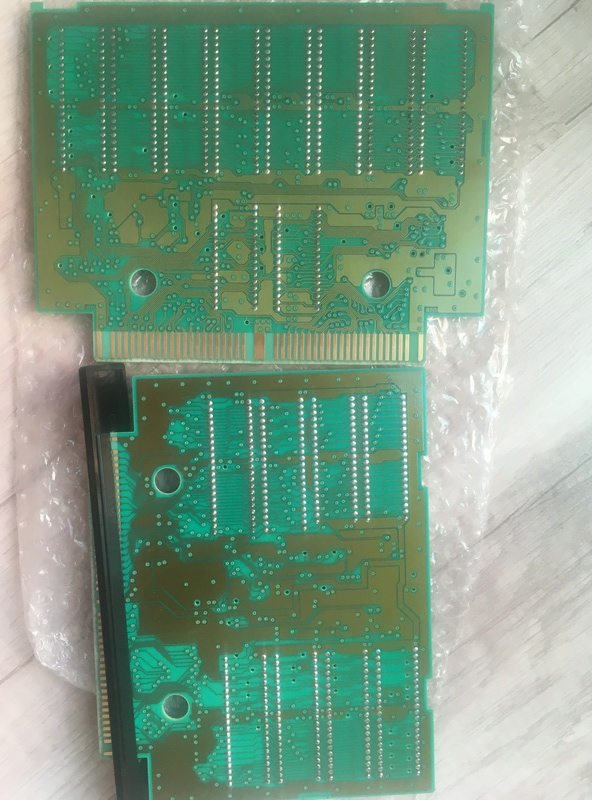 Authentification PCB  Img_1013