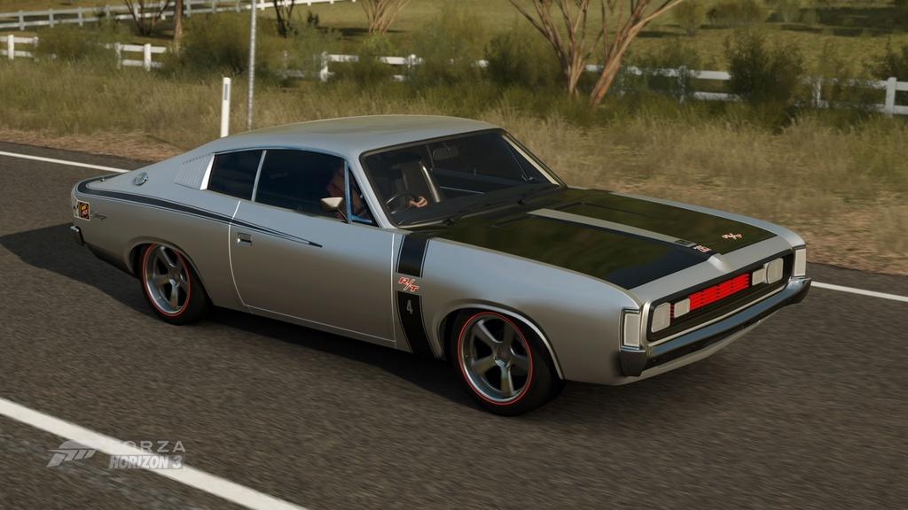 HemiEVO3's Auto Labs Valian10