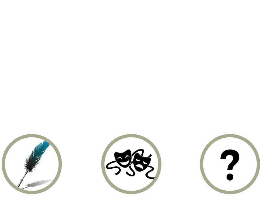 HEX al habla: Bienvenidos a Berilos Esquem10