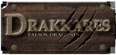 HEX al habla: Nueva raza - Drakkares y nueva trama pública de presentación Logo_d10
