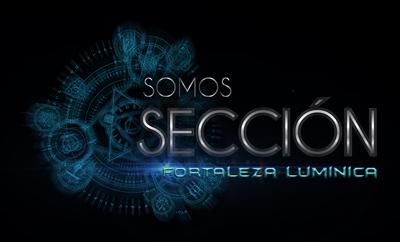 HEX al habla: Bienvenidos a Berilos Logoti10