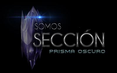 SOMOS SECCIÓN: EQUIPO B - Página 3 Logoti11