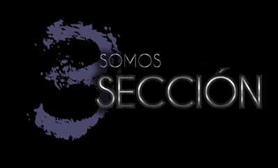 HEX al habla: Bienvenidos a Berilos Logoti12