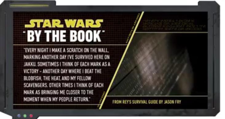 The Rey Kenobi Files - Page 20 Img_1429