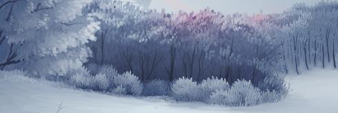 Chained Wolf | Vulpix Scanni10